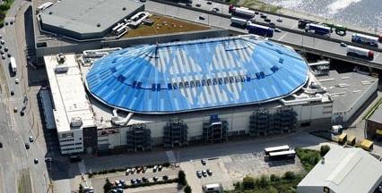 Sportpaleis Antwerp (gva.be)
