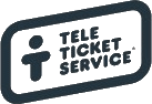 Teleticketservice (teleticketservice.be)