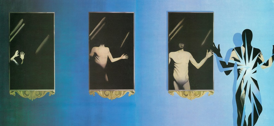 The Who - Tommy - Booklet - Go To The Mirror Boy (mikemcinnerney.com)