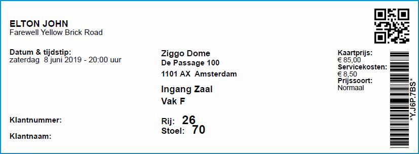 Elton John 08-06-2019 (apoplife.nl)