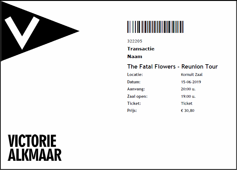 The Fatal Flowers 15-06-2019 (apoplife.nl)
