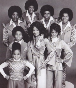 Jackson kinderen half jaren (19)70 (michaeljackson.com)