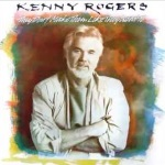 Kenny Rogers - They Don't Make Them Like They Used To (youtube.com)