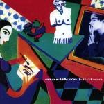 Martika - Martika's Kitchen (bol.com)