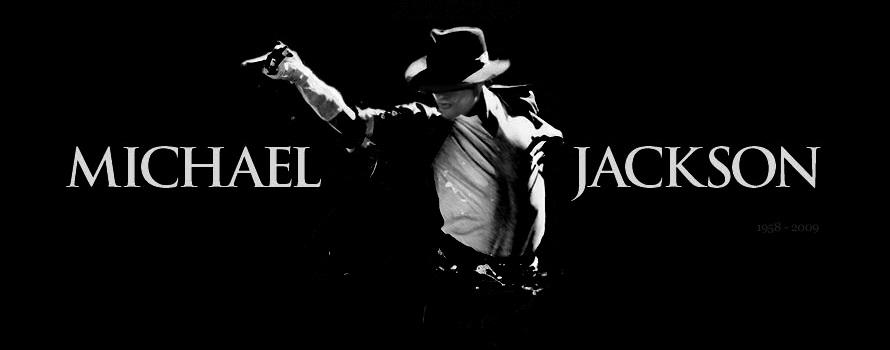 Michael Jackson 1958-2009 (justamemo.com)