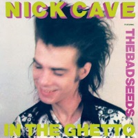 Nick Cave - In The Ghetto (single) (muziekcovers.com)