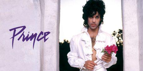 Prince 1984 (rockandpop.cl)