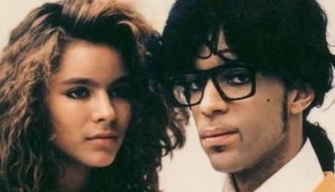 Prince & Anna Fantastic (dailyentertainmentnews.com)
