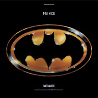 Prince - Batdance (single) (prince.com)