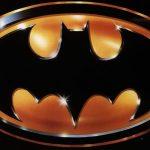 Prince - Batman (tidal.com)