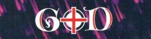 Prince - God (rockitpoole.com)