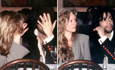 Prince & Kim Basinger (closerweekly.com)