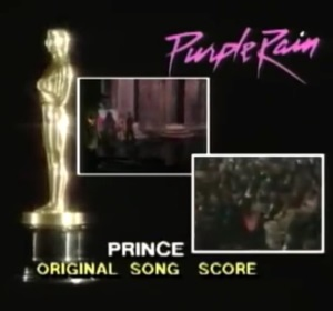 Purple Rain wins an Oscar (twitter.com)