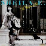 Sheila E - The Glamourous Life (rockitpoole.com)