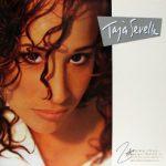 Taja Sevelle - Taja Sevelle (promo) (discogs.com)