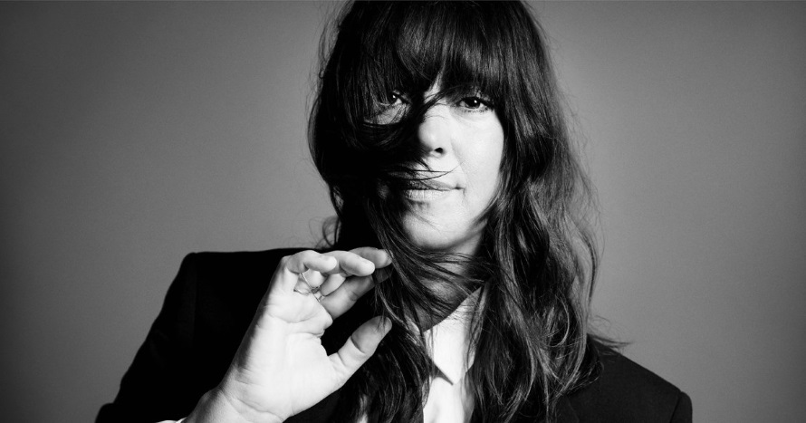 Cat Power 2019 (paradiso.nl)