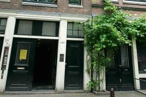 Location DDL studios Amsterdam (inktfabriek.nl)