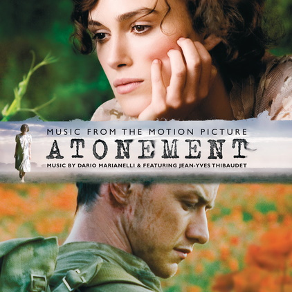 OST - Atonement (apple.com)
