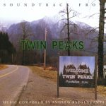 OST - Twin Peaks (apple.com)