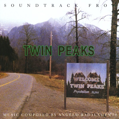 O.S.T. - Twin Peaks (apple.com)
