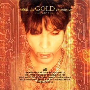 Prince - Gold (bootleg cover) (prince.org)