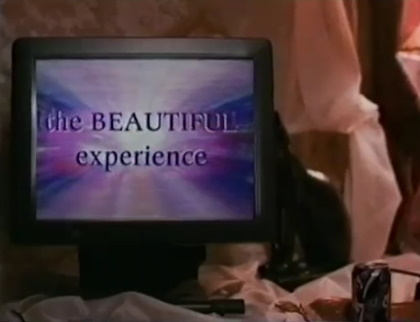 Prince - The Beautiful Experience Movie (goldiesparade.co.uk)