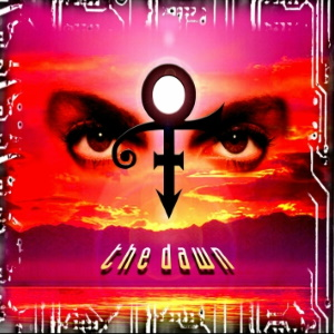 Prince - The Dawn (bootleg) (prince.org)