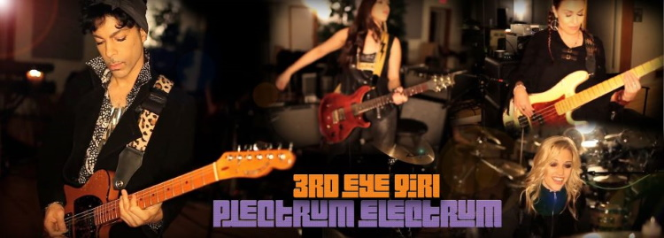 3rdEyeGirl - Plectrumelectrum - An extremely short film (welcome2thedawn.com)