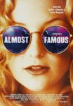 Music movie - Almost Famous (imdb.com)