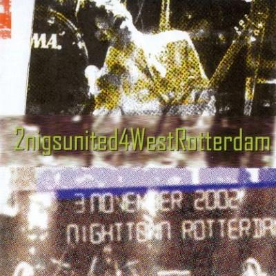 Prince - 2nigsunited4WestRotterdam - Bootleg (apoplife.nl)