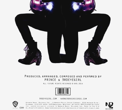 Prince And 3rdEyeGirl - PLECTRUMELECTRUM - Back cover (g2ckquiqm.ml)