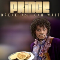 Prince - BREAKFAST CAN WAIT (stereogum.com)