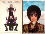 Prince - PLECTRUMELECTRUM en ART OFFICAL AGE - Reclame (diffuser.fm)