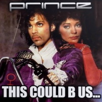 Prince - THIS COULD BE US - Single (tidal.com)