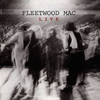 Fleetwood Mac - Live (amazon.com)