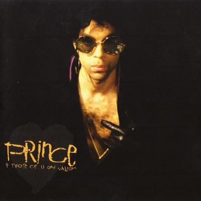 Prince - 4 Those On U On Valium - Bootleg (apoplife.nl)