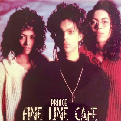 Prince - Fine Line Cafe - Bootleg (apoplife.nl)