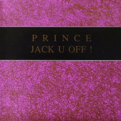 Prince - Jack U Off - Bootleg (apoplife.nl)