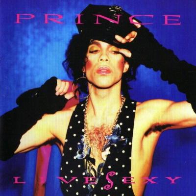 Prince - Livesexy Dortmund - Bootleg (apoplife.nl)