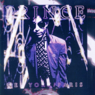 Prince - New York / Paris - Bootleg (apoplife.nl)