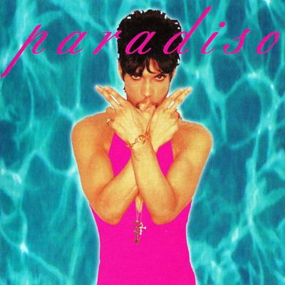 Prince - Paradiso 1995 - Bootleg (apoplife.nl)