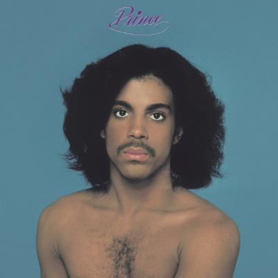 Prince - Prince (prince.com)
