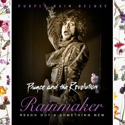 Prince - Rainmaker - Bootleg (apoplife.nl)