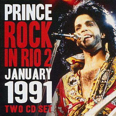 Prince - Rock In Rio 2 - Bootleg (apoplife.nl)
