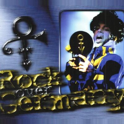 Prince - Rock Over Germany - Bootleg (apoplife.nl)