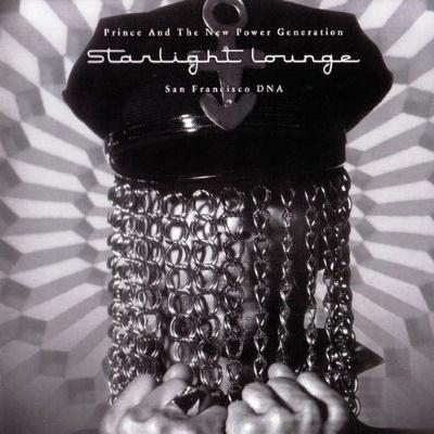 Prince - Starlight Lounge - Bootleg (apoplife.nl)