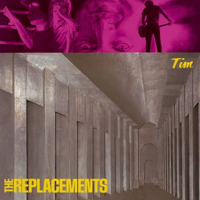 The Replacements - Tim (amazon.com)