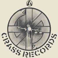 Crass - Stations Of The Crass - Side 4 (discogs.com)