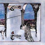 Genesis - Trespass (spotify.com)
