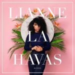 Lianne La Havas - Blood (genius.com)